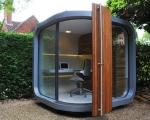 prefab-home-office3