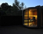 prefab-home-office5