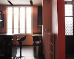 idf-92-residence-02