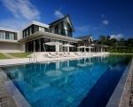 villa-phuket-05-800x533