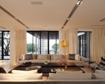 villa-phuket-10-800x518