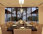 villa-phuket-11-800x533