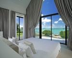 villa-phuket-13-800x533