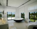 villa-phuket-14-800x533