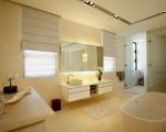 villa-phuket-17-800x533