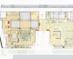stavros-niarchos-cultural-center-5