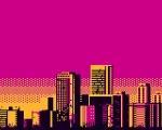 city04
