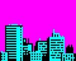 city05