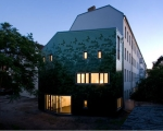 house-by-brandt-simon-architekten-3