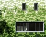 house-by-brandt-simon-architekten-4