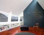 extraordinary-house-design-with-extraordinary-views-of-pyrenees-10