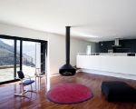 extraordinary-house-design-with-extraordinary-views-of-pyrenees-11