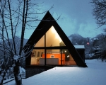 extraordinary-house-design-with-extraordinary-views-of-pyrenees-14