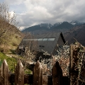 extraordinary-house-design-with-extraordinary-views-of-pyrenees-15