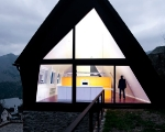 extraordinary-house-design-with-extraordinary-views-of-pyrenees-3