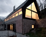 extraordinary-house-design-with-extraordinary-views-of-pyrenees-4