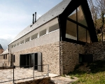 extraordinary-house-design-with-extraordinary-views-of-pyrenees-7
