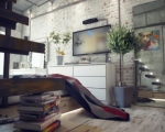 casual-loft-industrial1