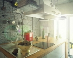 casual-loft-industrial3