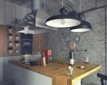 casual-loft-industrial4