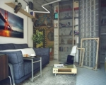 casual-loft-industrial5