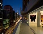 apartment-on-paulista-avenue-sao-paolo-brazil-photpographer-maira-acayaba-yatzer-1