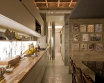 apartment-on-paulista-avenue-sao-paolo-brazil-photpographer-maira-acayaba-yatzer-10