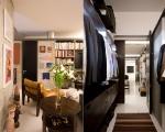 apartment-on-paulista-avenue-sao-paolo-brazil-photpographer-maira-acayaba-yatzer-12