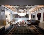 apartment-on-paulista-avenue-sao-paolo-brazil-photpographer-maira-acayaba-yatzer-3
