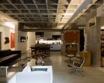 apartment-on-paulista-avenue-sao-paolo-brazil-photpographer-maira-acayaba-yatzer-4