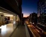 apartment-on-paulista-avenue-sao-paolo-brazil-photpographer-maira-acayaba-yatzer-5