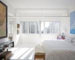 apartment-on-paulista-avenue-sao-paolo-brazil-photpographer-maira-acayaba-yatzer-6