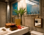 apartment-on-paulista-avenue-sao-paolo-brazil-photpographer-maira-acayaba-yatzer-8