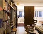 apartment-on-paulista-avenue-sao-paolo-brazil-photpographer-maira-acayaba-yatzer-9