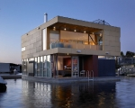 lake-union-floating-home-01-750x563