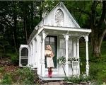 gingerbread-cottage-11