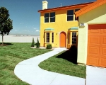 simpsons-house-2