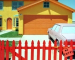 simpsons-house-3