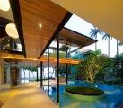 fish-house-guz-03_rect540