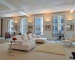 luxury-condo-manhattan-nyc-soho-open-concept
