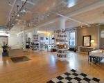 open-concept-loft-downtown-new-york-city-soho