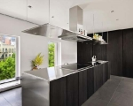 soho-penthouse-3