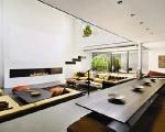 soho_penthouse_02