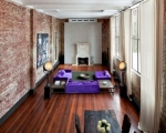 soho_townhouse_05
