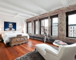 soho_townhouse_09