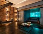 soho_townhouse_13