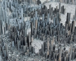 city-of-staples-by-peter-root-0