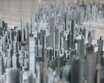 city-of-staples-by-peter-root-1