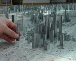 city-of-staples-by-peter-root-2