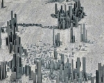 city-of-staples-by-peter-root-6